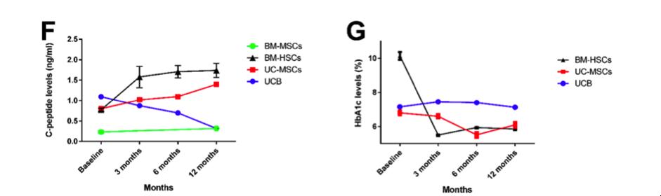 MSCの臨床応用例